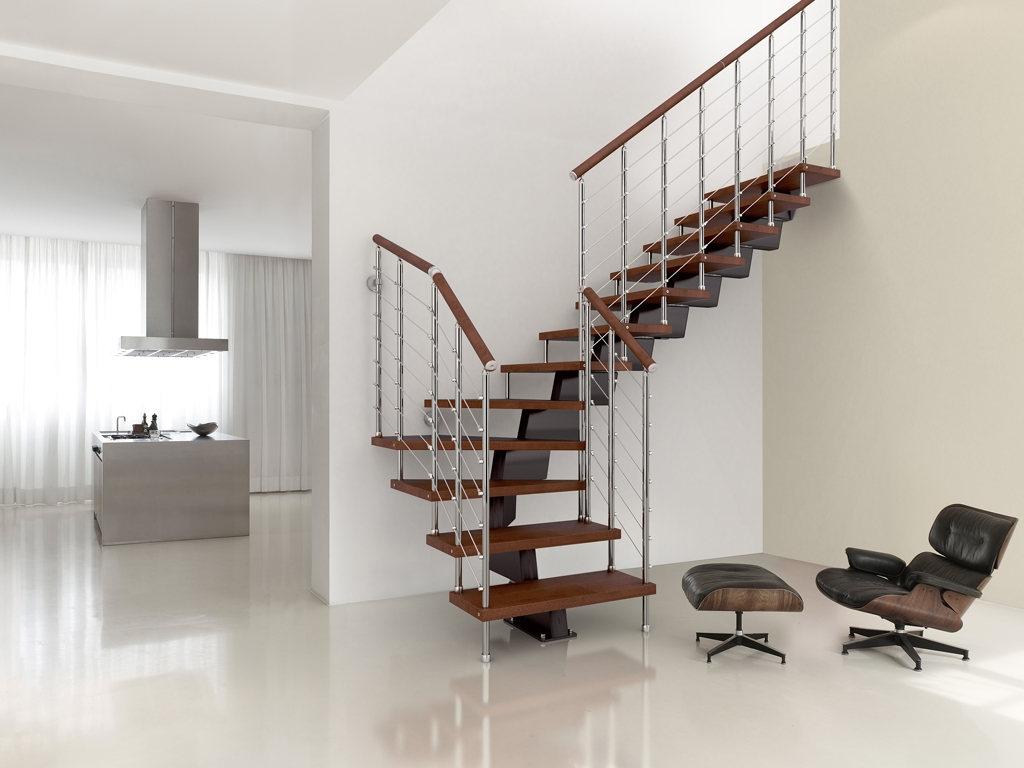 Jaki rodzaj schod w wybra for Escaleras kotas