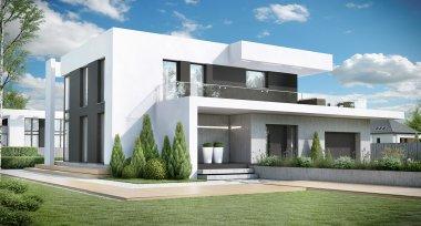 Projekty Domow Pietrowych Wycena Budowy Kreodom Pl Strona 1